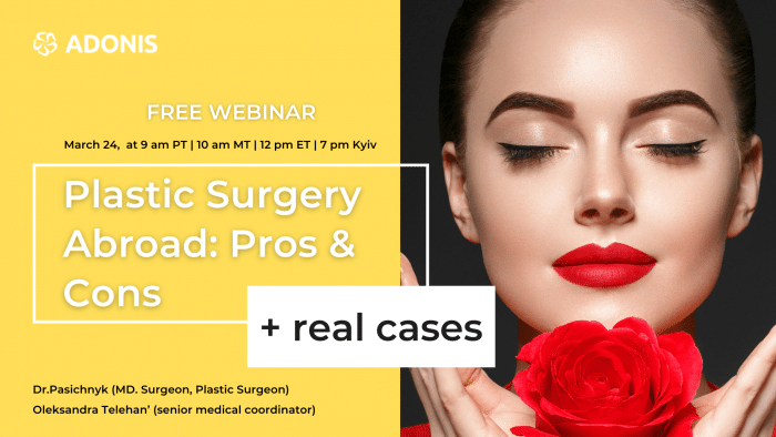 Plastic_Surgery_Abroad_Pros_&_Cons_based_on_real_cases_2 (1)